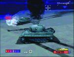 Panzer Front Bis  Archiv - Screenshots - Bild 10