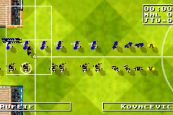 Steven Gerrard's Total Soccer 2002  Archiv - Screenshots - Bild 9
