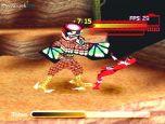 Power Rangers: Time Force  Archiv - Screenshots - Bild 8