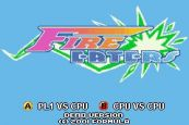 Fire Eaters - Screenshots & Artworks Archiv - Screenshots - Bild 2