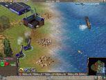 Empire Earth - Screenshots - Bild 2