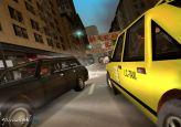 GTA 3  Archiv - Screenshots - Bild 8