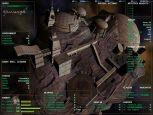 Nexus: The Jupiter Incident  Archiv - Screenshots - Bild 41
