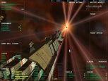 Nexus: The Jupiter Incident  Archiv - Screenshots - Bild 34