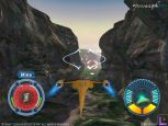 Star Wars Starfighter: Special Edition  Archiv - Screenshots - Bild 3