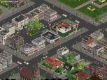 Car Tycoon  Archiv - Screenshots - Bild 3