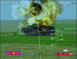 Panzer Front Bis  Archiv - Screenshots - Bild 13