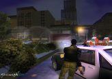 GTA 3  Archiv - Screenshots - Bild 18