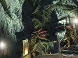 Call of Cthulhu: Dark Corners of the Earth  Archiv - Screenshots - Bild 65