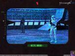 Star Wars: Jedi Outcast  Archiv - Screenshots - Bild 44