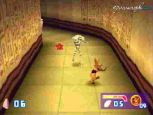 Scooby Doo and the Cyber Chase!  Archiv - Screenshots - Bild 5