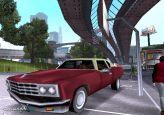 GTA 3  Archiv - Screenshots - Bild 6