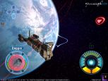 Star Wars Starfighter: Special Edition  Archiv - Screenshots - Bild 11