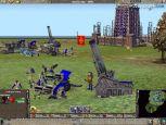 Empire Earth - Screenshots - Bild 11