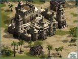 American Conquest  Archiv - Screenshots - Bild 9