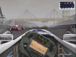 Grand Prix 3 - Screenshots - Bild 19