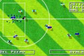 Steven Gerrard's Total Soccer 2002  Archiv - Screenshots - Bild 27