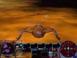 Star Trek - Deep Space Nine: Dominion Wars  - Screenshots - Bild 3