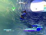 TransWorld Surf  Archiv - Screenshots - Bild 6