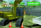 Power Diggerz  Archiv - Screenshots - Bild 5