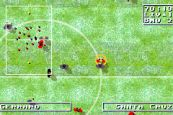 Steven Gerrard's Total Soccer 2002  Archiv - Screenshots - Bild 29