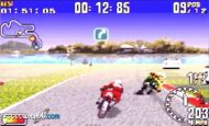 MotoGP  Archiv - Screenshots - Bild 26