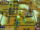Heli Heroes  Archiv - Screenshots - Bild 5