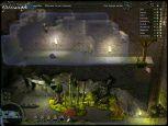 Wiggles - Screenshots - Bild 4