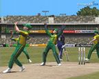 Cricket 2002  Archiv - Screenshots - Bild 13