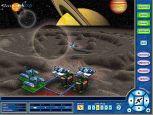 Moon Tycoon  Archiv - Screenshots - Bild 10