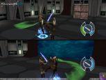 Star Wars: Obi Wan  Archiv - Screenshots - Bild 13