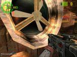 Red Faction - Screenshots - Bild 5