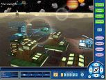 Moon Tycoon  Archiv - Screenshots - Bild 9