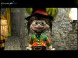 Wiggles - Screenshots - Bild 7