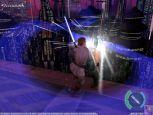 Star Wars: Obi Wan  Archiv - Screenshots - Bild 22