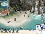 Beach Life - Screenshots & Artworks Archiv - Screenshots - Bild 42