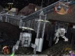 Star Wars Rogue Squadron II: Rogue Leader  Archiv - Screenshots - Bild 14