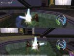 Star Wars: Obi Wan  Archiv - Screenshots - Bild 12