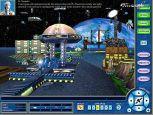 Moon Tycoon  Archiv - Screenshots - Bild 5