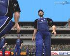 Cricket 2002  Archiv - Screenshots - Bild 9