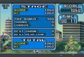 Rampage Puzzle Attack  Archiv - Screenshots - Bild 44