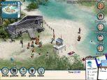 Beach Life - Screenshots & Artworks Archiv - Screenshots - Bild 39