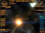 Nexus: The Jupiter Incident  Archiv - Screenshots - Bild 30