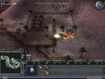World War III: Black Gold - Screenshots - Bild 5