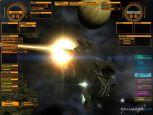 Nexus: The Jupiter Incident  Archiv - Screenshots - Bild 33