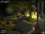 Wiggles - Screenshots - Bild 9