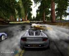 Need for Speed: Hot Pursuit 2  Archiv - Screenshots - Bild 65