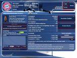 Fussball Manager 2002 - Screenshots - Bild 4