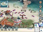 Beach Life - Screenshots & Artworks Archiv - Screenshots - Bild 40