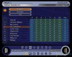 BDFL Manager 2002  Archiv - Screenshots - Bild 28